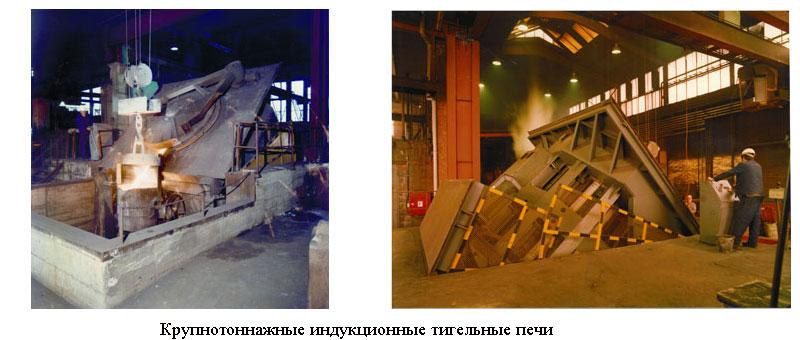 """"""",""""www.ruscastings.ru"""
