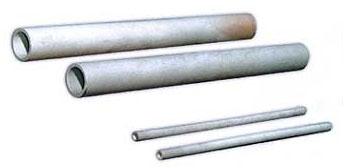 Клей огнеупорный фосфатный кв 1200 сухая смесь